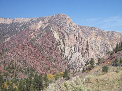 11. Geologic Loop (2)