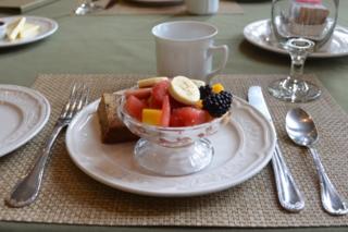 Breakfast on negley 2