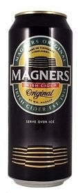 Magners_cider_cans_500ml